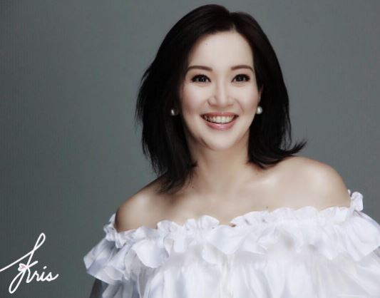 Kris Aquino Unfollowed Jolina Magdangal And Karla Estrada On Instagram? WHY?