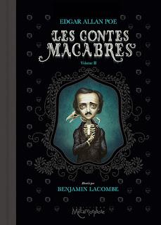 https://www.lachroniquedespassions.com/2018/10/les-contes-macabres-vol-ii-de-benjamin.html#more