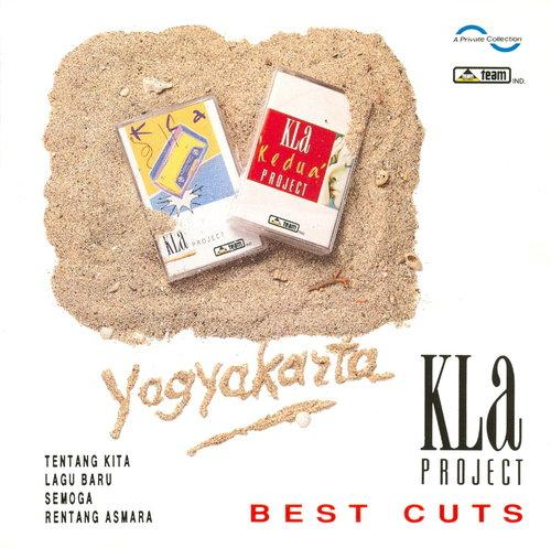 Kla Project: KLA PROJECT Best Cuts (1992)