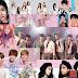 SM Entertainment anuncia plano para agir legalmente pelos artistas da agência