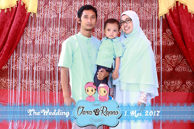 +0856-4020-3369 ; Jasa Photobooth Kudus ~Wedding Vera & Repno~+0856-4020-3369 ; Jasa Photobooth Kudus ~Wedding Vera & Repno~+0856-4020-3369 ; Jasa Photobooth Kudus ~Wedding Vera & Repno~+0856-4020-3369 ; Jasa Photobooth Kudus ~Wedding Vera & Repno~+0856-4020-3369 ; Jasa Photobooth Kudus ~Wedding Vera & Repno~+0856-4020-3369 ; Jasa Photobooth Kudus ~Wedding Vera & Repno~