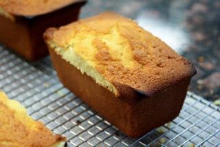 cooling-cake