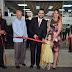 Inauguran Snap Supermercados en el Ensanche Quisqueya
