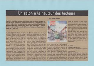 http://www.pasdecalais.fr/L-Echo-du-Pas-de-Calais