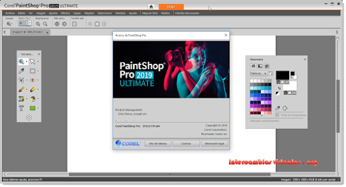 Corel.PaintShop.Pro.2019.Ultimate.v21.0.0.119.Multilingual.Incl.Keygen-XFORCE-07.png