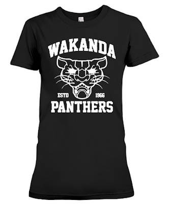 wakanda black panther, wakanda black panther movie, wakanda marvel black panther, king of wakanda black panther woh