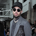 Update: Chris Brown is released with no charges after being detained in Paris on rape allegations
