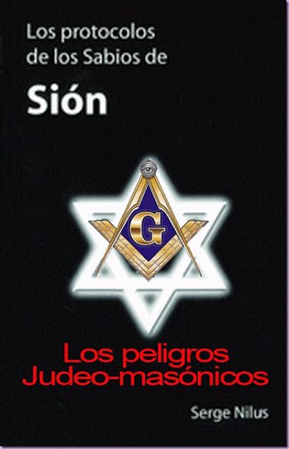 http://www.mediafire.com/file/m5twbhv4uetp8n6/protocolos-sion-079.pdf