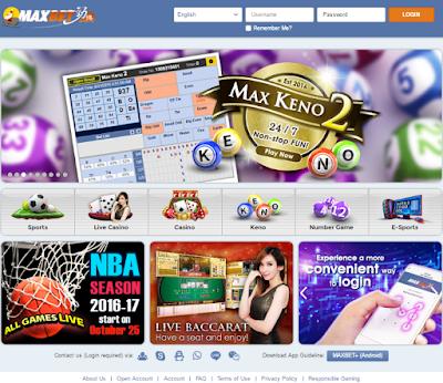 Mengejar Lokasi Pemasok Judi Casino Yang Berkualitas Zanderpokergjhp591 Over Blog Com