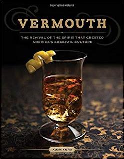 sejarah-vermouth,www.healtlhnote25.com