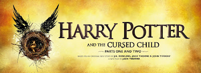 Harry Potter And The Cursed Child Announces New Broadway Cast Members