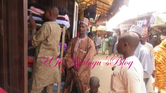 Edo to register northerners — after Ekpoma killing