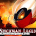 Stickman Legends: Guerrero De Las Sombras Mod Apk 2.4.2
