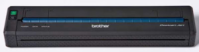 Brother PJ-622 Driver Download