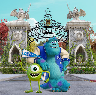 @monstersu