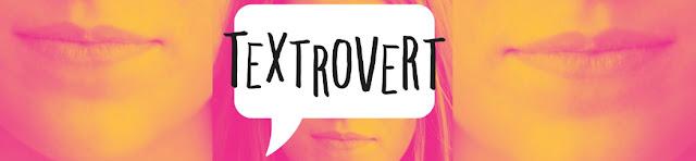 http://elrincondealexiaandbooks.blogspot.com.es/2017/06/textrovert-de-lindsey-summers.html