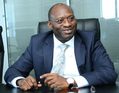 Heritage Bank Restates Commitment To Nigeria's Creative Industry
