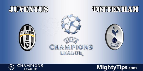 Android application to watch sports channels without ads Champions League : Juventus vs. Tottenham