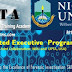 NDU, 2018 Advance Diploma In Forensic Accounting & Fraud Investigation Programme Begins