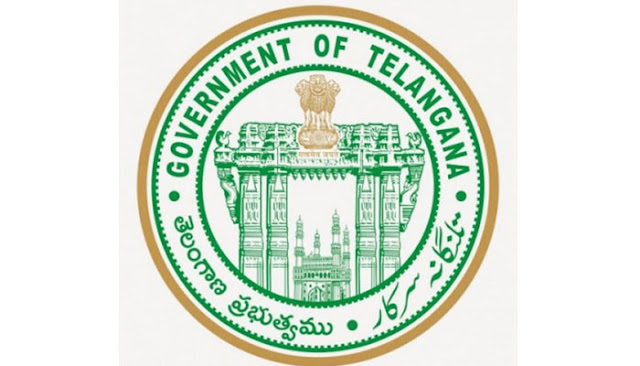 Telengana SSC 12th Result