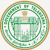 Telengana SSC 2017 Result for 12th Standard