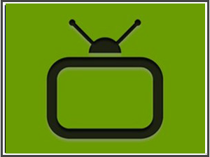 Watch Nowhere TV Roku channel