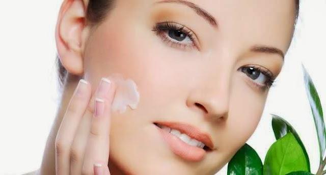 Hidratante-com-FPS-dicas-de-maquiagem