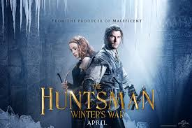 http://freehdfreemoviedownload.blogspot.com/2016/04/the-huntsman-winters-war-full-movie-hd.html