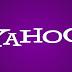 Cara Menghapus Email Yahoo Secara Permanen