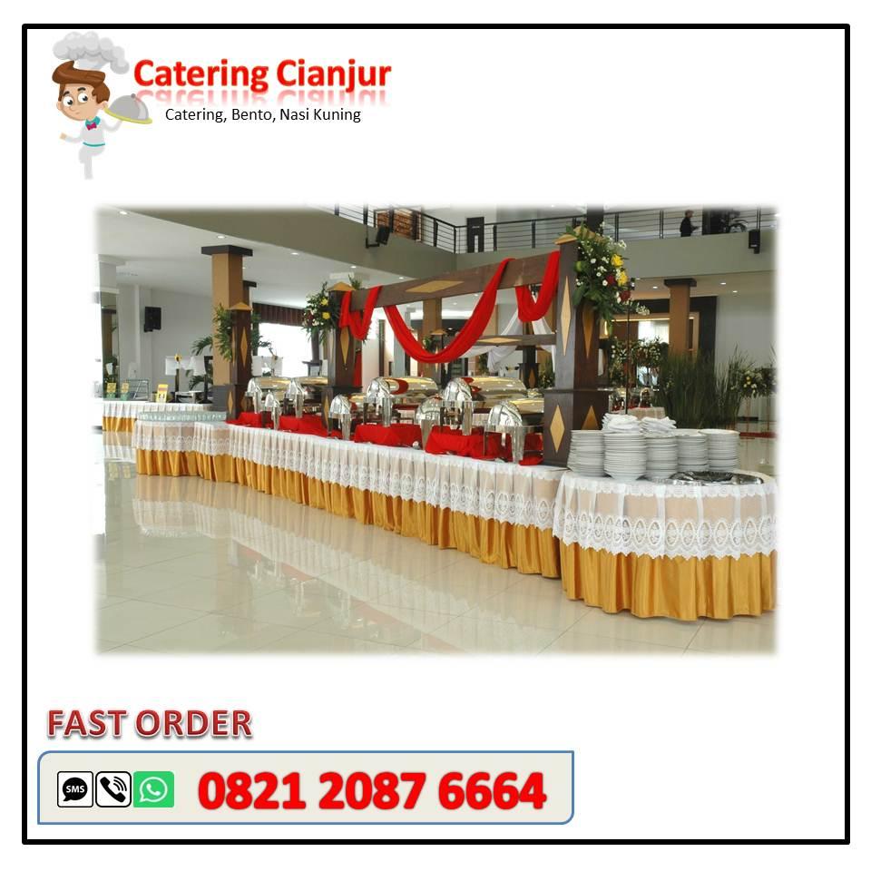 0821 2087 6664 Sewa Alat Catering Prasmanan Lengkap Untuk Berbagai Acara