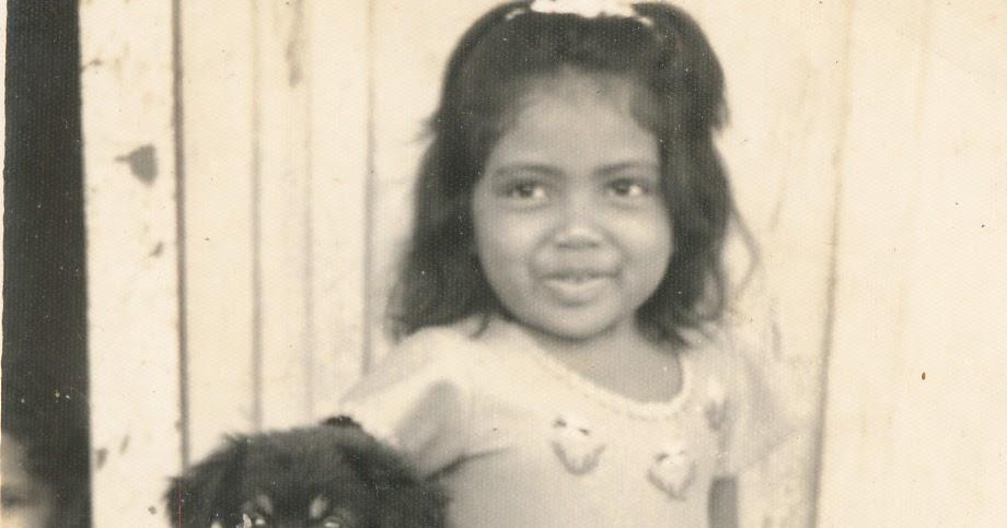 É Muito Bom Ser Criança: Scrap By Joelma Martins: Ser Criança é Tão Bom
