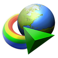 For PC and laptop users must be familiar with this one software Internet Download Manager IDM 6.29 Build 2 Final Full Patch