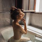 Sarah Hardel Foto 6