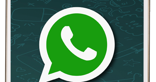 Download free whatsapp for tablet