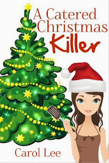 https://www.goodreads.com/book/show/19074872-a-catered-christmas-killer