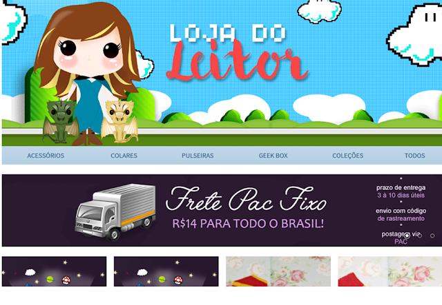 http://www.lojadoleitor.com/