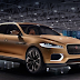 2017 Jaguar F-Pace Review, Design, Specs, Price, Release Date