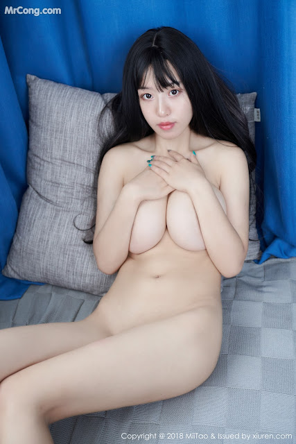 Hot girls Big boobs VS Baby face 17