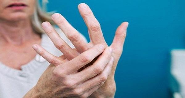 s-a vindecat singura de scleroza multipla