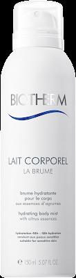 LAIT_CORPOREL_LA BRUME_Biotherm_ObeBlog