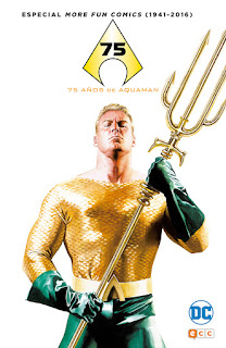 http://www.nuevavalquirias.com/4752-home_default/more-fan-comics-1941-2016-75-anos-de-aquaman-comprar.jpg