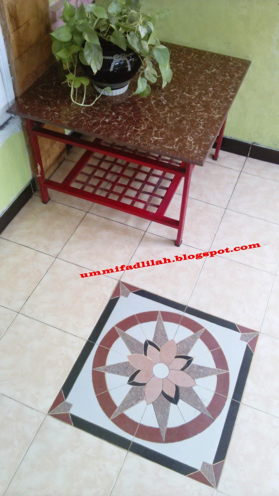 Mandiri Granite Tile Harga Murah, Kualitas Super.