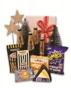 christmas gift hampers perth delivery