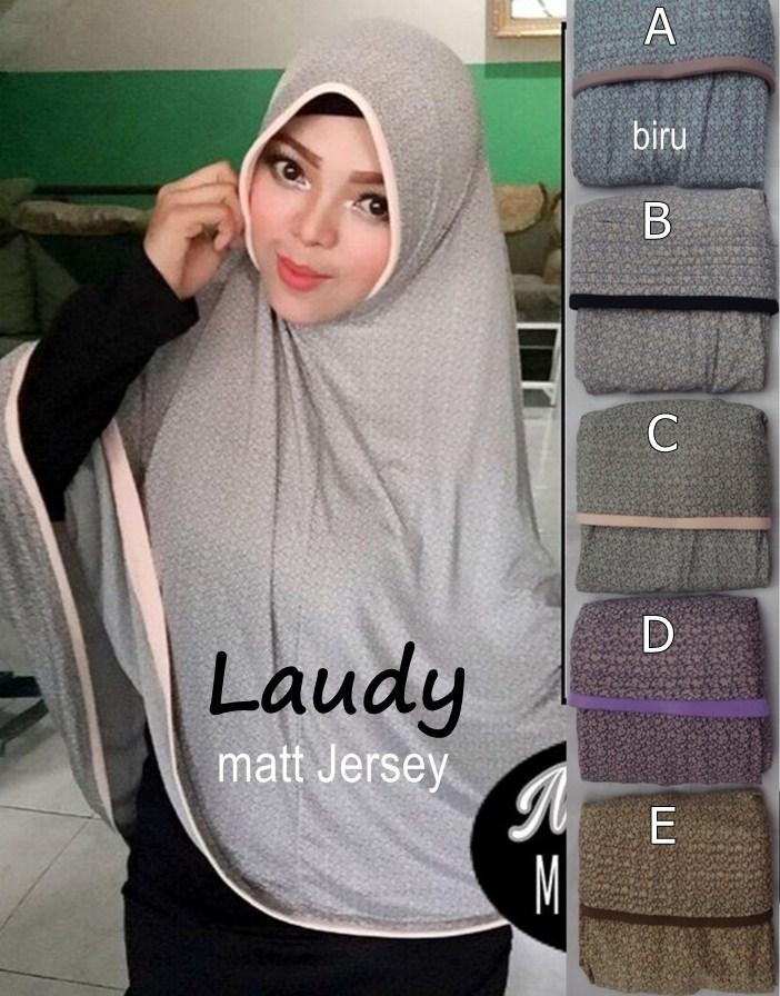 Grosir Model Jilbab Terbaru Model Hijab Terbaru Model Kerudung