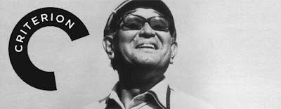 Hulu Streams Free Akira Kurosawa Movies for his Birthday
