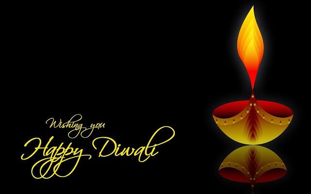 Best Diwali Whatsapp DP In HD
