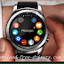 Samsung S3 Gear Classic and Frontier: new smartwatch classes