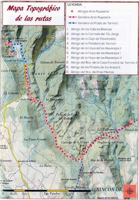 tormon-mapa-topografico-abrigos-rupestres
