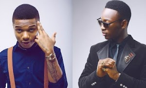 I Have Forgiven Wizkid Even Though He Stole My Song & Orezi Has Apologized To Me, Dammy Krane Says