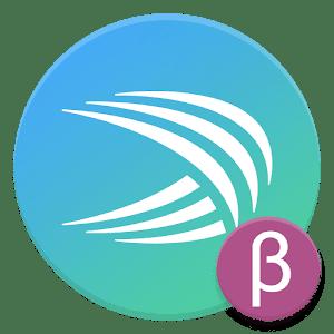 SwiftKey Keyboard v7.1.9.24 Final Pro APK